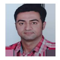 شیهان میر جلیل یزد نماینده مسابقات رزمی شین دو در یزد