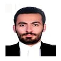 شیهان ایهان حصاری اعضا سبک کمیته فدراسیون کاراته