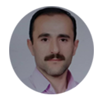 شیهان لطفی اعضا سبک کمیته فدراسیون کاراته