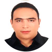 سید شهاب موسوی